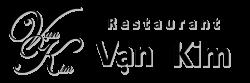 Restaurant Van Kim